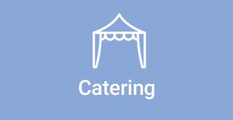 Ruba Catering